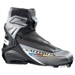 Salomon Active 8 Skate Pilot
