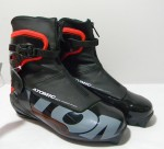 Atomic Race Carbon Skate