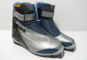 Salomon  SC 8 Active
