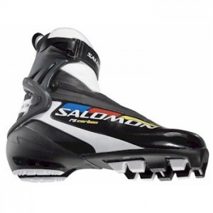 Salomon RS Carbon