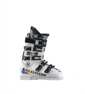 Salomon WC  X3 LAB