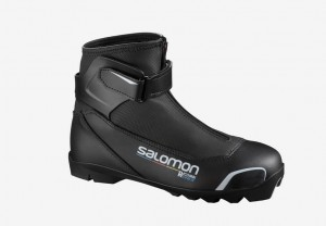Salomon R Combi JR Prolink